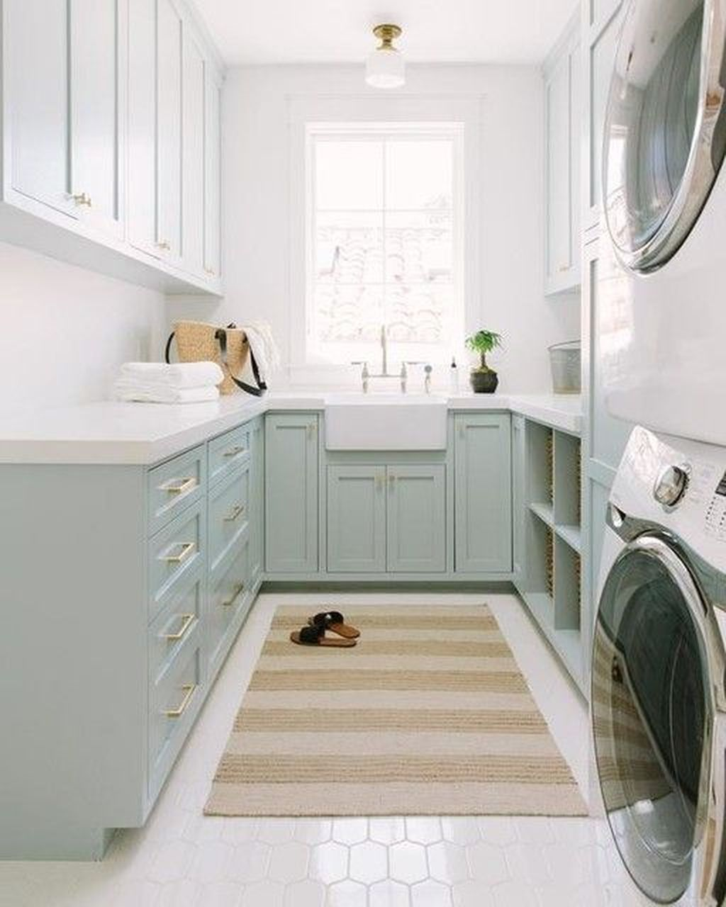 The Best Laundry Room Design Ideas You Must Have 27