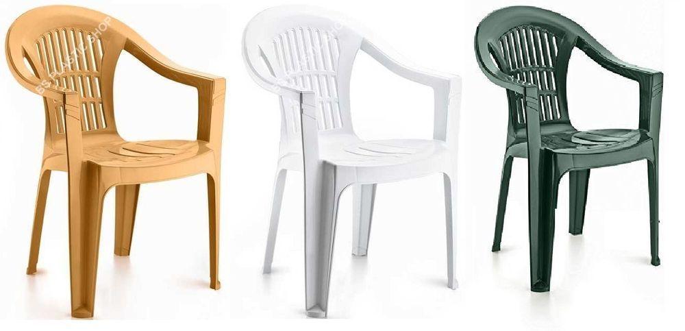 plastic outdoor chairs stackable hmdcrtn