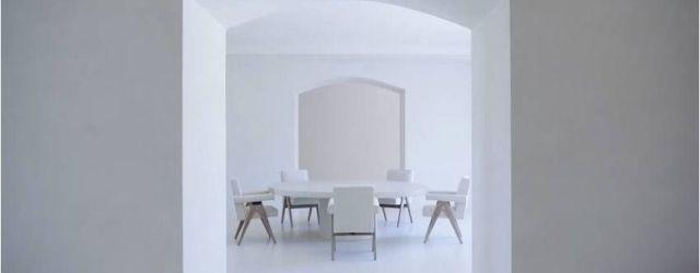 Kanye West Home Design