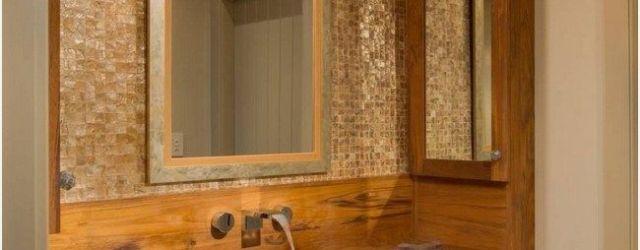 Unique Bathroom Vanities