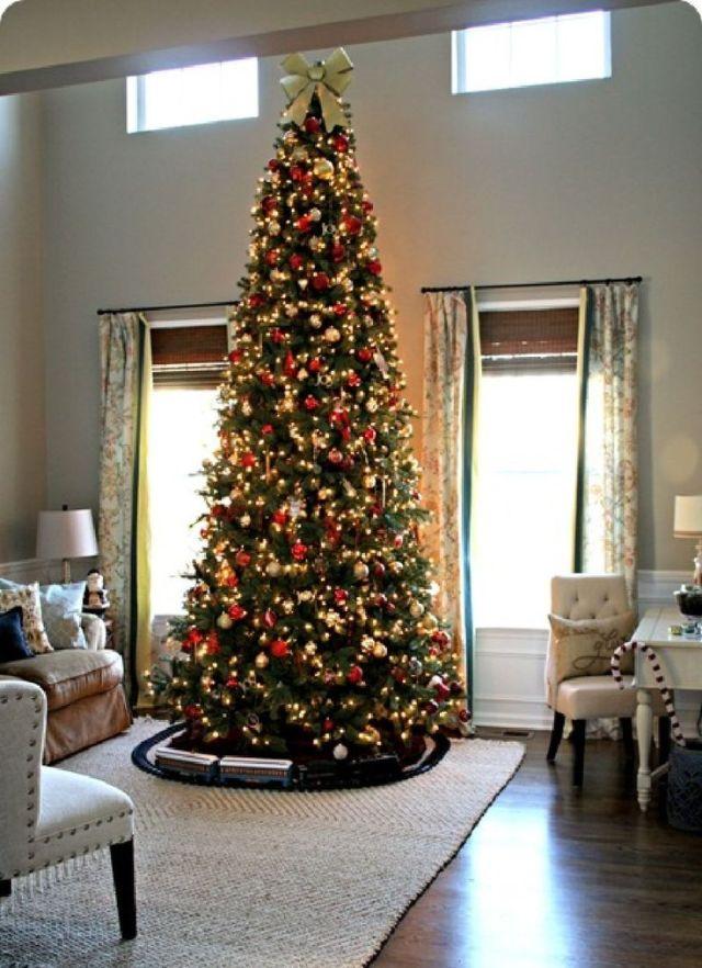 8e0da14f9e38a23bec0ae132b765ad32 ft christmas tree xmas trees 1