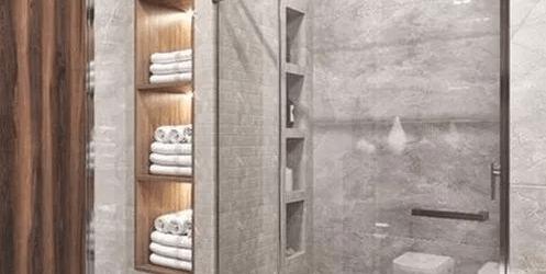 Bathroom Decor Ideas 2020