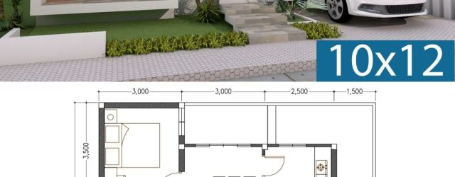 Home Design Plans With Photos