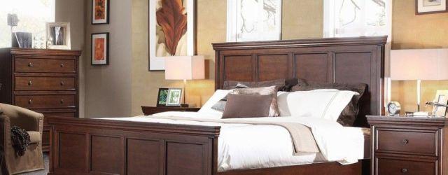 Costco Bedroom Sets