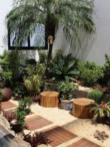 Beautiful Garden Landscaping Design Ideas 38