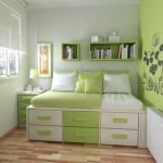 Cool modern bedroom design ideas 5