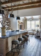 Perfect cottage interior Design 14