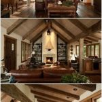 Perfect cottage interior design s 8