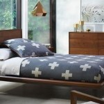 Simple Comfortable Bedroom Ideas Featured