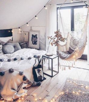 Cozy bedroom15