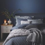Cozy bedroom20