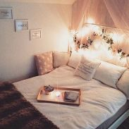 Cozy bedroom21