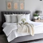 Simple and Comfortable Bedroom Design Ideas 61