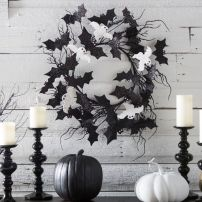 Halloween Decoration Ideas 14