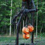 Halloween Decoration Ideas 18