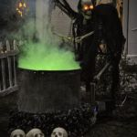 Halloween Decoration Ideas 31