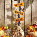 Halloween Decoration Ideas 44
