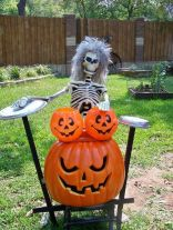 Halloween Decoration Ideas 56