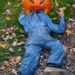 Halloween Decoration Ideas 79