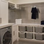 Inspiring Laundry Room Design Ideas 19