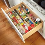 Brilliant Kitchen Rev A Shelf Ideas 35