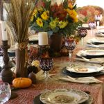Trending Fall Home Decorating Ideas 114