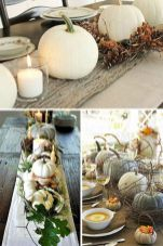 Trending Fall Home Decorating Ideas 12