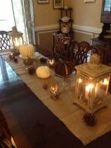 Trending Fall Home Decorating Ideas 123