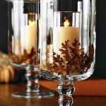 Trending Fall Home Decorating Ideas 127