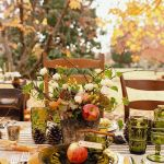 Trending Fall Home Decorating Ideas 135