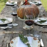Trending Fall Home Decorating Ideas 139