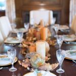 Trending Fall Home Decorating Ideas 158