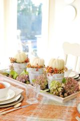 Trending Fall Home Decorating Ideas 165