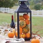 Trending Fall Home Decorating Ideas 168