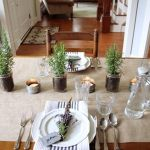 Trending Fall Home Decorating Ideas 17