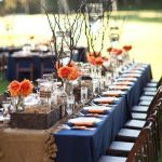 Trending Fall Home Decorating Ideas 174