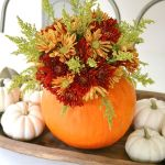 Trending Fall Home Decorating Ideas 197