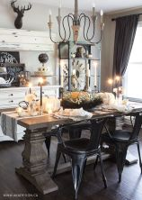 Trending Fall Home Decorating Ideas 200