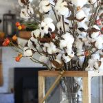 Trending Fall Home Decorating Ideas 205