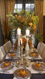 Trending Fall Home Decorating Ideas 212