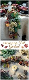Trending Fall Home Decorating Ideas 214