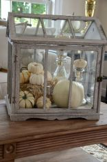 Trending Fall Home Decorating Ideas 37