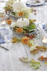 Trending Fall Home Decorating Ideas 44