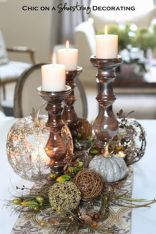 Trending Fall Home Decorating Ideas 5