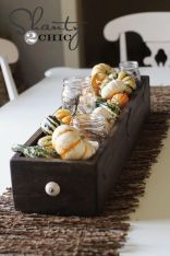 Trending Fall Home Decorating Ideas 91