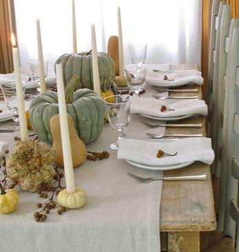 Trending Fall Home Decorating Ideas 97