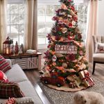 Christmas Decorations Ideas for the Home 10