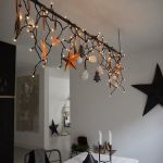 Christmas Decorations Ideas for the Home 13