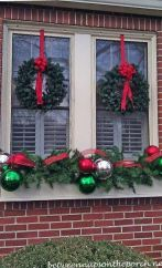 Christmas Decorations Ideas for the Home 17