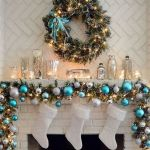Christmas Decorations Ideas for the Home 2